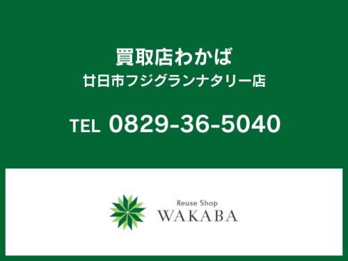 pic_wakaba_4